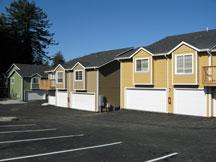 Bode Executive Property Management